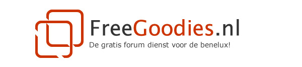 Gratis forum hosting  gratis domein naam Freegoodies.nl