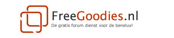 Gratis forum hosting  gratis domein naam Freegoodies.nl